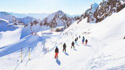 Slachtoffers van seksueel misbruik door skicoach dienen klacht in tegen Canadese skifederatie