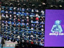 Deze 5 Nederlandse esporters wonnen in 2020 samen ruim 200.000 euro met gamen