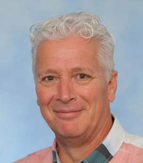 Docent Altena College overlijdt enkele uren nadat hij examenkandidaten uitslag heeft verteld