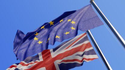Dag van de waarheid voor May en haar brexitplan: wat, waarom en hoe?