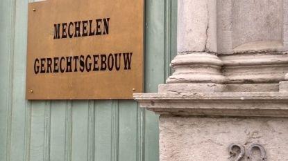 Jonge drugdealer verdiende 200 euro per week