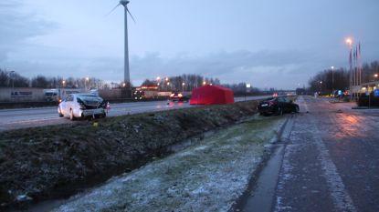 Beroep tegen vrijspraak voor dodelijk ongeval in de sneeuw