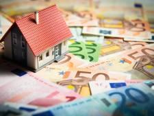 Brabant heeft de meeste gemeenten met vermogende huishoudens