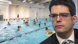 Ben je in zwembad veilig voor het virus? En wat met zwemmen in vijver of in zee?