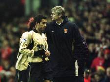 'Wenger opvolgen? Genoeg te doen bij Feyenoord'