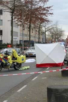Twee gespecialiseerde rechercheteams zoeken verbanden met moord op Soester