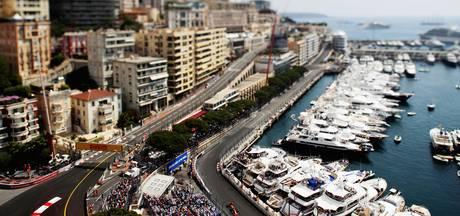 'Monaco onbetaalbaar? Onzin'