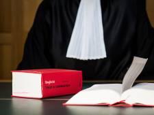 Schadevergoeding voor hulpverlener die vals werd beschuldigd van seksueel misbruik
