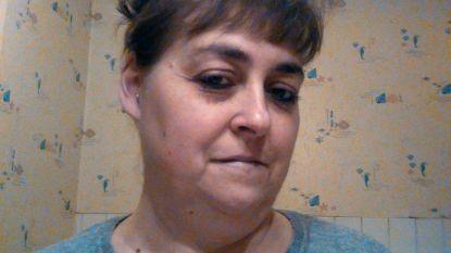 """Ex-partner vandaag voor assisen voor moord op Anne Collaer, die gevonden werd door haar zoontje: """"Mama ligt onder mijn bed. Ze is dood"""""""