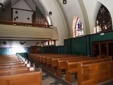 Ambitieus plan van bierbrouwer in kapel Maaszicht in Grave gesneuveld