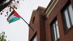 Palestijnen dreigen contact met VS te verbreken als ze PLO-kantoor in Washington sluiten