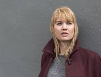 """Zweedse experte legt uit wat België kan leren van 'het land dat nooit in lockdown ging': """"Hier overspoelen we de bevolking niet met regels"""""""