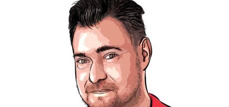 Michels, wereldtrainer en oer-Nederlands icoon
