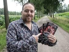 Tweedaags vervolg voor Latcho Diewes Festival in Beek en Donk