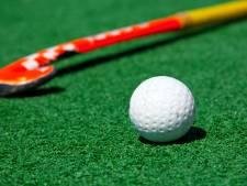 Waterveld hockeyclub Forcial wordt nog een ton duurder