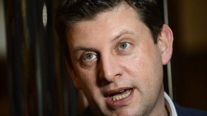 """Crombez verdenkt Engie Electrabel van manipulatie: """"Onderhoud kerncentrales steeds tijdens piek van energieprijzen"""""""