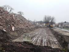 Stadlander verandert van plan: meer woningen, minder appartementen in Bergen op Zoom