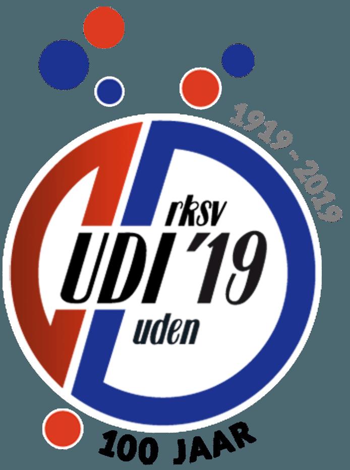Logo UDI'19