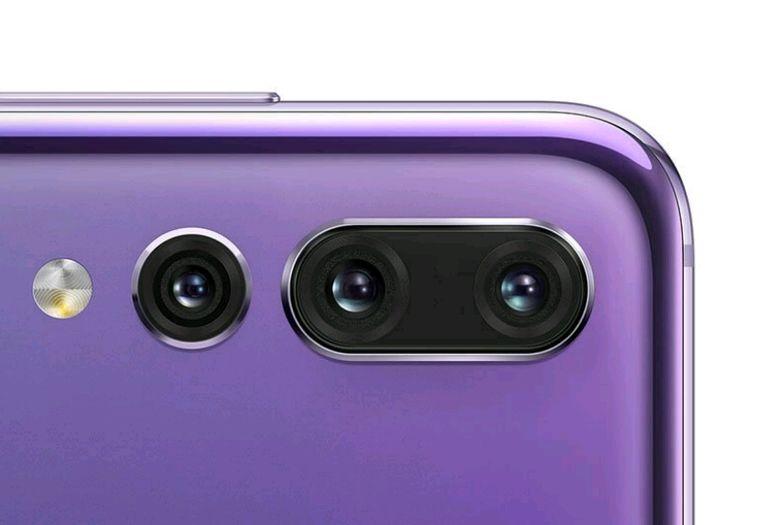 deze smartphone heeft de beste camera   multimedia   ihln   hln