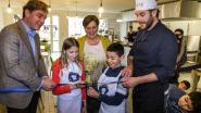 Expertisebureau neemt Boomse kinderarmoedebeleid onder de loep