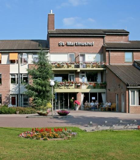 Zorggroep Apeldoorn e.o. en Trimenzo onderzoeken fusie