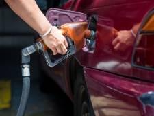 Les États-Unis sanctionnent les pétroliers iraniens qui ont ravitaillé le Venezuela