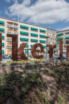 Zorgpersoneel Savant en Zorgboog: snellere coronatest dankzij Elkerliek ziekenhuis