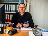 Zeventig getroffen bedrijven willen schadeclaim indienen vanwege sluiting hefbrug in Boskoop