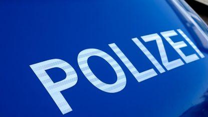 Verwarde Duitser raast gedrogeerd met 200 km/u over de snelweg
