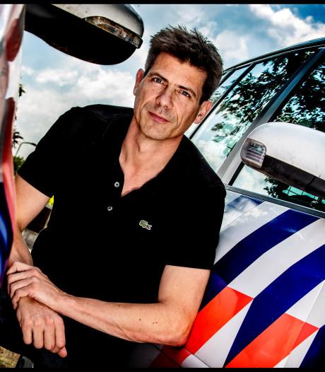 Een bomkoffer in Zutphen? 'Die combi ligt niet voor de hand'