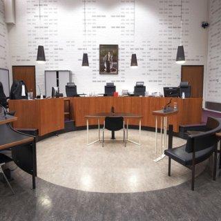 %E2%80%98rechters-schenden-nog-steeds-ongestraft-wettelijke-plicht-bijbanen-te-melden%E2%80%99