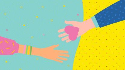"""Lezers vertellen over dat ene mooie gebaar: """"Een trip naar Ikea is sowieso een gedoe, laat staan met een baby"""""""