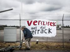 Vragen over fracken in Hardenberg