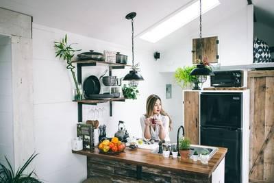Wetenschappers geven 36 handige tips voor een gezonder huis