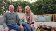 Tuinbouwer gooit het roer om: van grote leverancier voor veiling Hoogstraten naar gezellig 'Groentehuisje'
