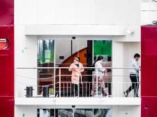 Rheden nam geheim besluit: strengere regels voor arbeidsmigranten en zorgcliënten