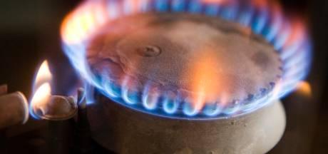 Heveadorp wil best verder zonder aardgas, maar maakt zich zorgen over de kosten