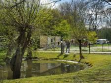 Belangenorganisatie SVR: 'Veere bevoordeelt grote recreatiebedrijven door heffingssysteem toeristenbelasting'