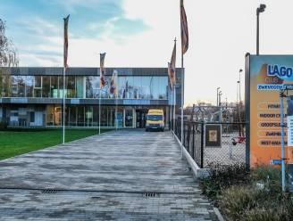 En daar komt een nieuwe coronarekening: zwembaduitbater vraagt 1,1 miljoen euro extra aan gemeente 'om verlies door sluiting te compenseren'