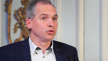 Vlaams begrotingstekort loopt op tot 6,5 miljard euro