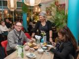 Hollands gezellig bij Indonesisch familierestaurant Knusss