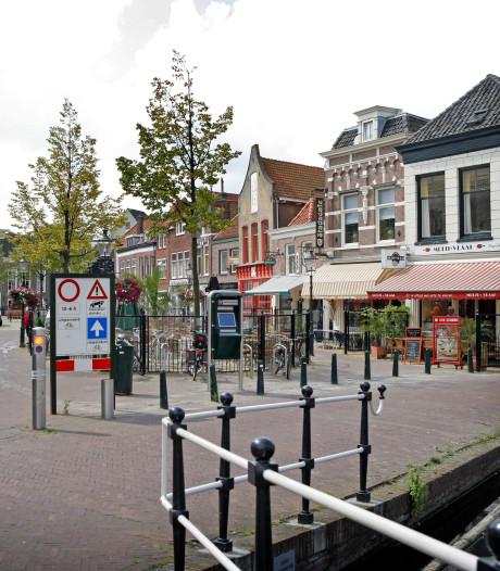 Woningnood in Maassluis baart lokale politiek zorgen