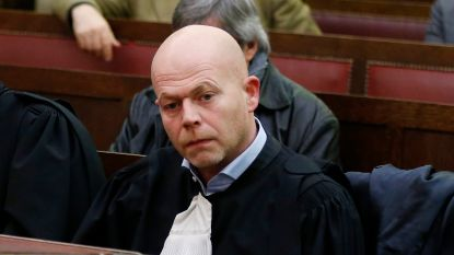 Sven Mary krijgt hopen haatmails: zelfs zijn kinderen met dood bedreigd