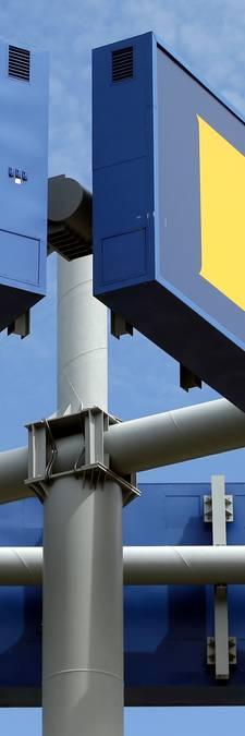 Brussel onderzoekt Nederlandse belastingdeal IKEA