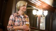 "Minister Hilde Crevits: ""Premie voor horecazaken vervalt na heropening"""