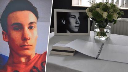 """Klasgenoten rouwen om Willem (16), die samen met instructeur omkwam in vliegtuigcrash: """"Dit is onbeschrijflijk"""""""