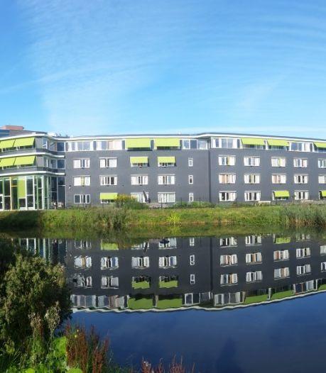 Nieuwe uitbraak coronavirus treft seniorencomplex Maassluis hard: in totaal zes bewoners overleden