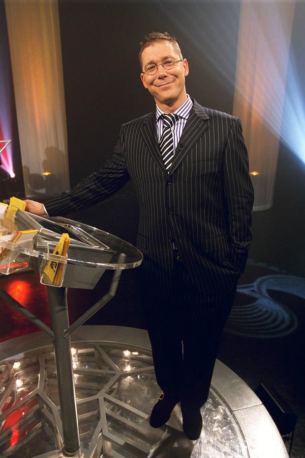 kesting en reidinga genomineerd voor toneelprijs | foto | ed.nl
