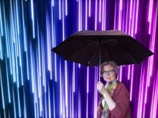 Maartje (50) wordt ziek van dimbaar led-licht: 'Je ervaart zoveel onmacht'
