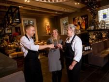 Raedthuys Lochem beste restaurant van 2018